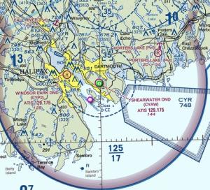 flight-planning
