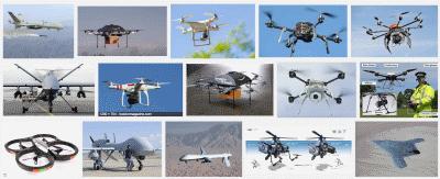 google_image_search_drone