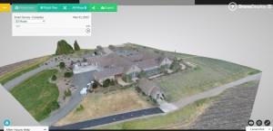 House_3D