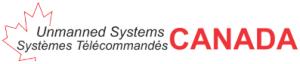 USCSTC-logo-line