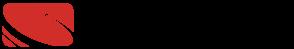 cuava-logo-1